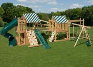 Custom Play Sets