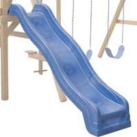 Outdoor Play Sets By Yoder Barns Amp Storage Mifflinburg Pa